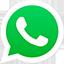 Whatsapp KSM